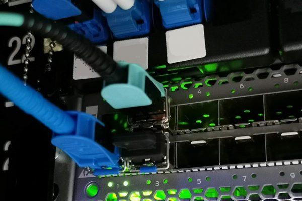 ipx-connect-010-hero